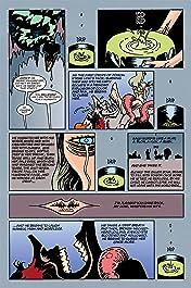 The Sandman #66