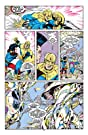 click for super-sized previews of Superboy (1994-2002) #1000000