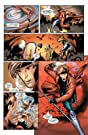 click for super-sized previews of Rogue (2004-2005) #6