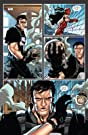 click for super-sized previews of Thunderbolts (2012-) #30