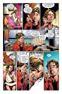 click for super-sized previews of Ultimate Spider-Man (2000-2009) #97