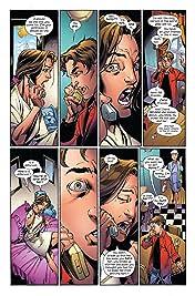 Ultimate Spider-Man (2000-2009) #97
