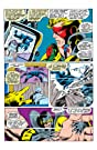 Avengers (1963-1996) #74