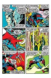 Avengers (1963-1996) #76