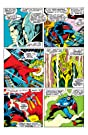 click for super-sized previews of Avengers (1963-1996) #76