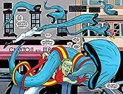 Madman: Atomic Comics #9