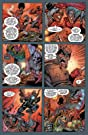 click for super-sized previews of Wildcats #19