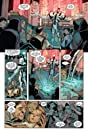 click for super-sized previews of Venom (2011-2013) #7