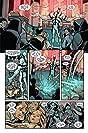 click for super-sized previews of Venom (2011-2013) #7