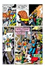 click for super-sized previews of Justice League of America (1960-1987) #184