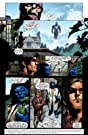 click for super-sized previews of X-Men: Deadly Genesis #1