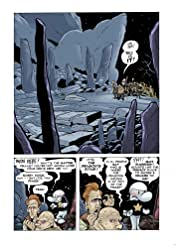 Bone #27
