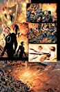 The Authority Vol. 1 #1