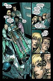 Ultimate Spider-Man (2000-2009) #103