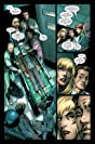 click for super-sized previews of Ultimate Spider-Man (2000-2009) #103
