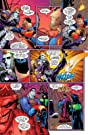click for super-sized previews of Action Comics (1938-2011) #770