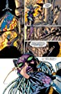 Catwoman (1993-2001) #1000000