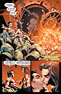 click for super-sized previews of Justice League of America (2006-2011) #50