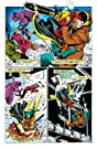 click for super-sized previews of Robin (1993-2009) #35
