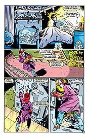 Robin (1993-2009) #37