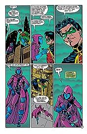Robin (1993-2009) #41