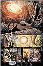 click for super-sized previews of Superman/Batman #84