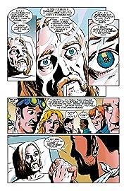 Starman (1994-2001) #73