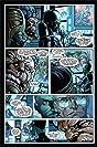 Incredible Hulk (1999-2008) #607