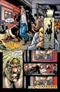 click for super-sized previews of Ultimate Marvel Team-Up #1