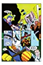 Showcase '94 #4