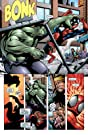click for super-sized previews of Ultimate Marvel Team-Up #3