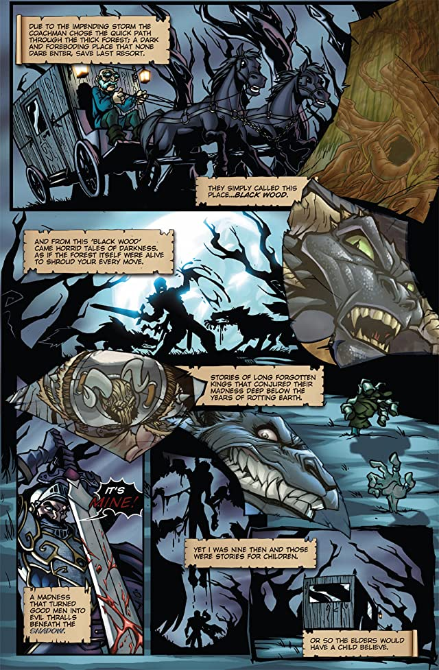 click for super-sized previews of Abiding Perdition