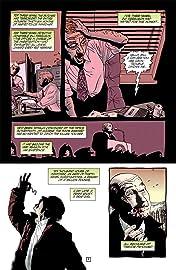 Hellblazer #103