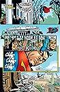 JLA (1997-2006) #110