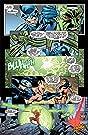 JLA (1997-2006) #111