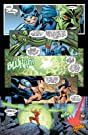 click for super-sized previews of JLA (1997-2006) #111