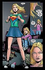 Batgirl (2009-2011) #14