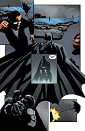 Detective Comics (1937-2011) #877