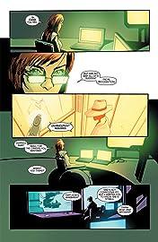 Detective Comics (1937-2011) #880