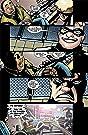 Nightwing (1996-2009) #31