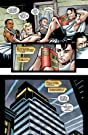 click for super-sized previews of Nightwing (1996-2009) #32