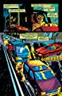 click for super-sized previews of Robin (1993-2009) #46