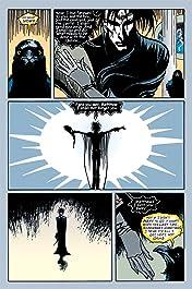 The Sandman #68