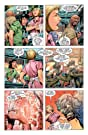 click for super-sized previews of OMAC (2011-2012) #2
