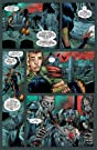 click for super-sized previews of Wildcats #20