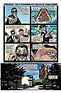Uncanny X-Men (1963-2011) #500