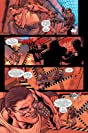 click for super-sized previews of Ultimate X-Men #85
