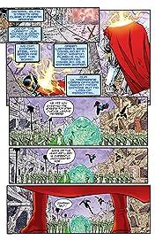 JLA (1997-2006) #26