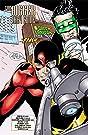 JLA (1997-2006) #27