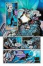 Batgirl (2011-) #1